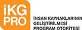 iKG Pro logo