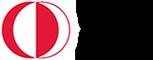 Odtü Metu logo